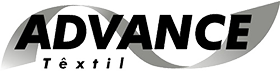 advance-logo-1
