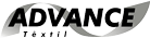 advance-logo-2