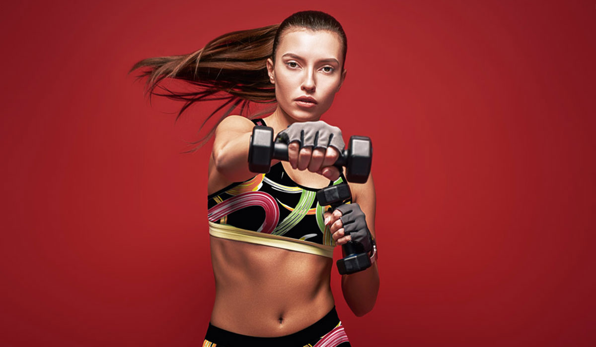 Banner_Fitness_New-Look-17