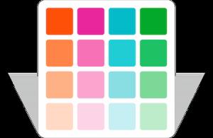 icone-cartela-cores-advance-textil