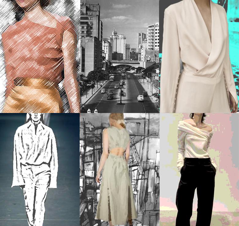 Compose_moda