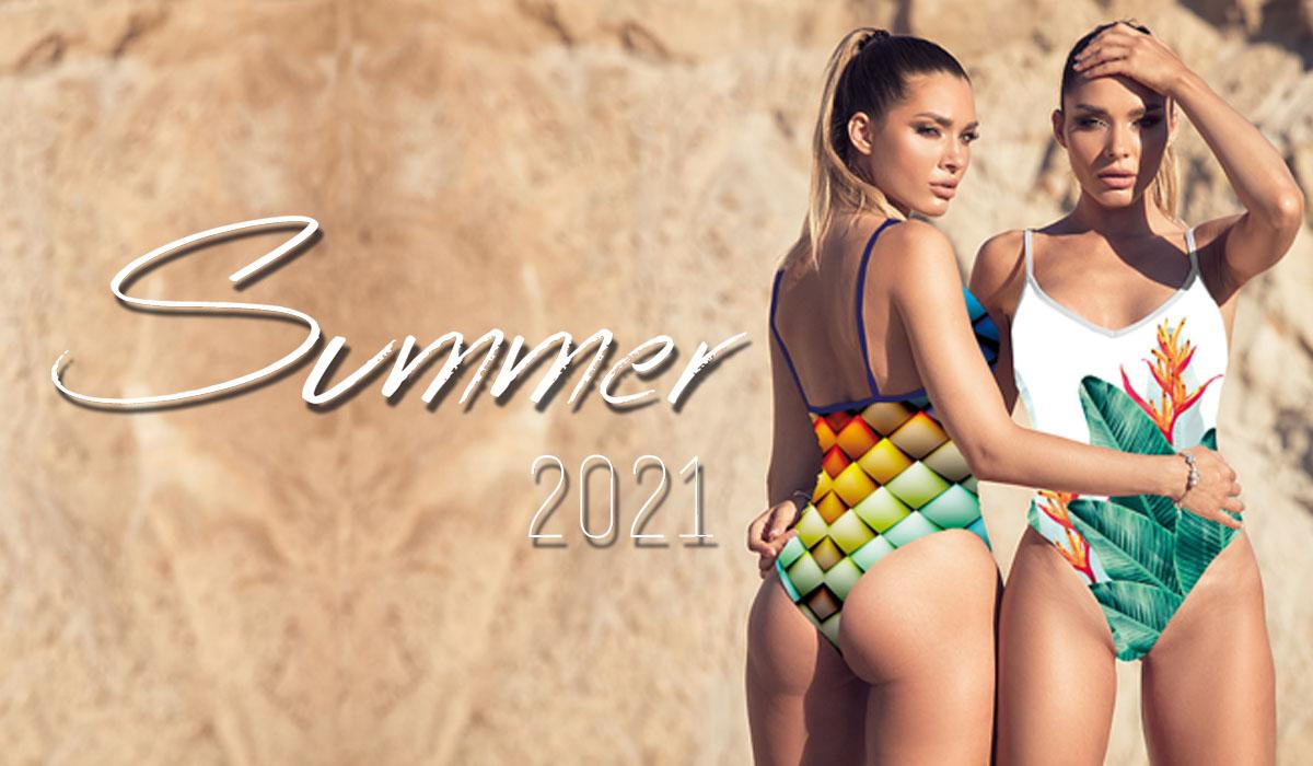 Summer 2021 Digital
