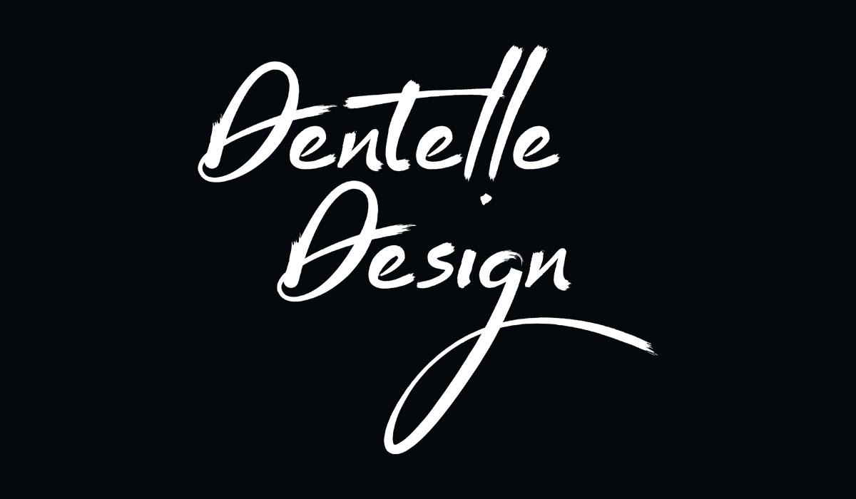 Capa Dentelle Design