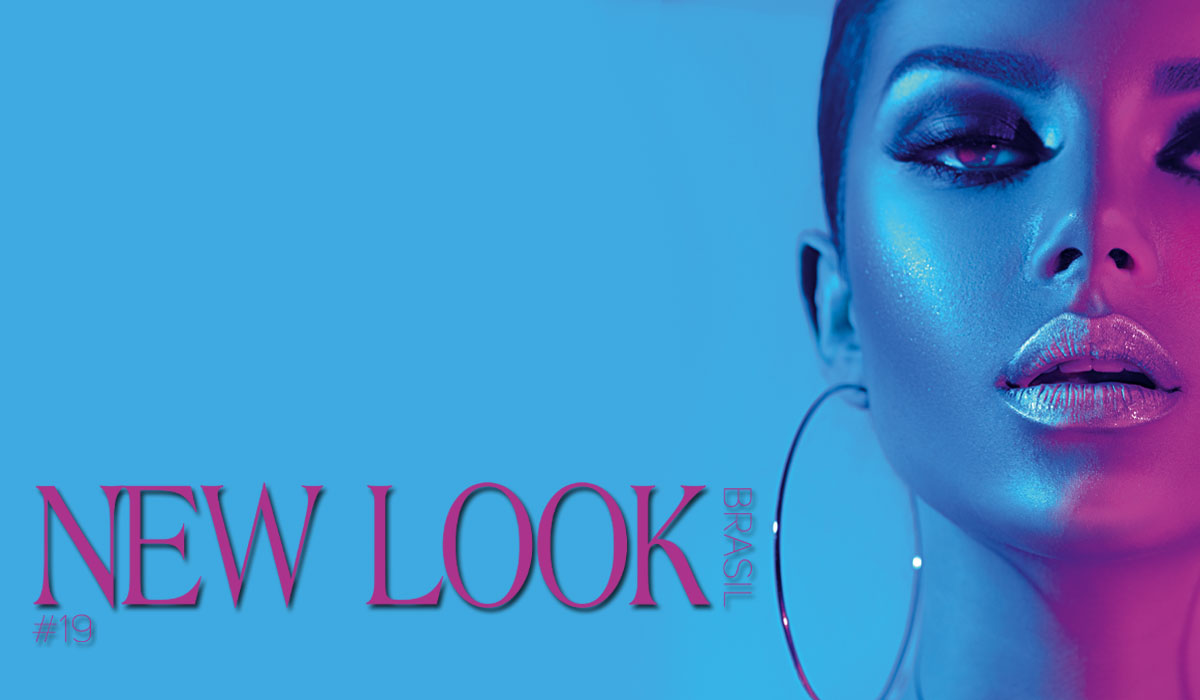 New Look 19