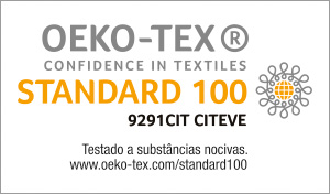logo oeko 300px