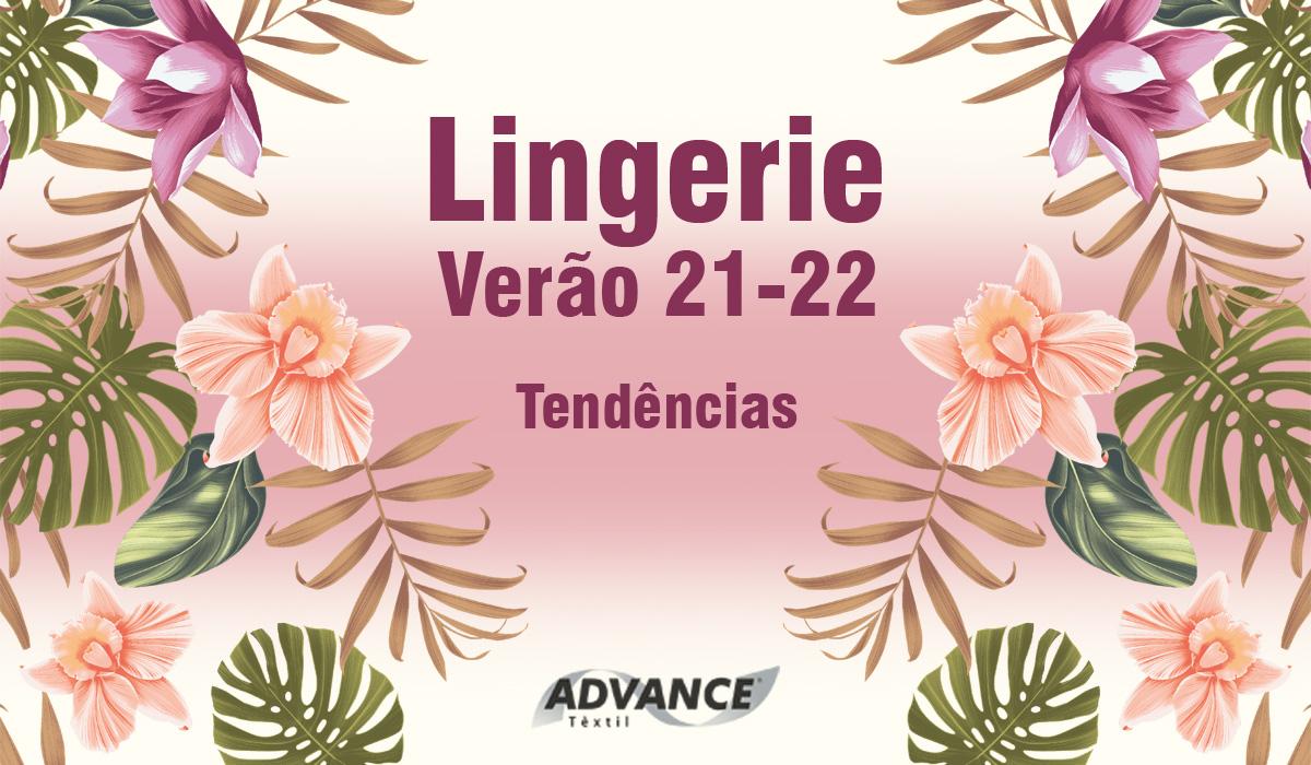 capa-lingerie-21-22