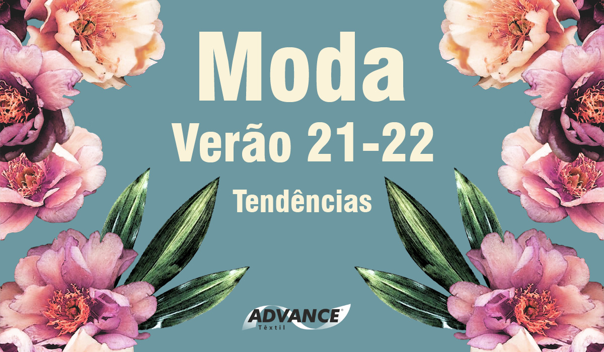 capa-moda-21-22
