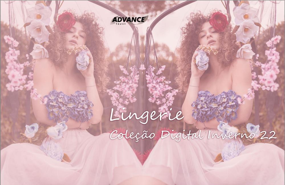 lingerie-digital